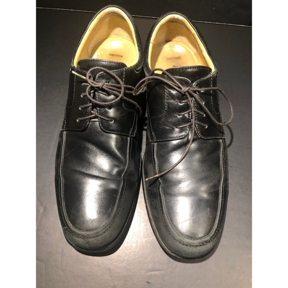 Johnston & Murphy Other - Men's - Dress Shoes